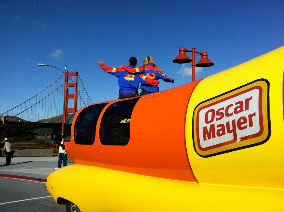 751084 likewise Hump Day Hi Jinx in addition Courtweek besides From Hot Dogs In The South To Chili Dogs In The Midwest likewise 3715264338. on oscar mayer wienermobile jokes