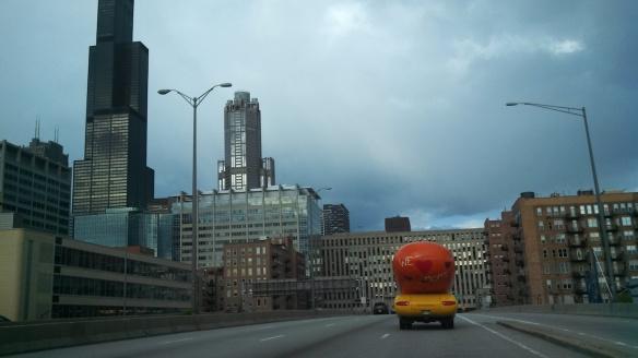 Chicago23