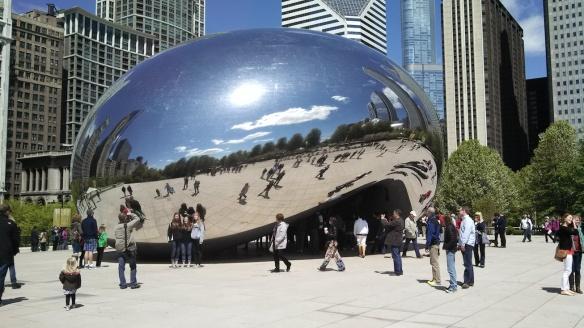 Chicago26